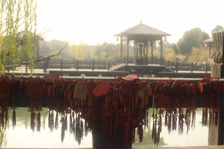 Changzhou 01