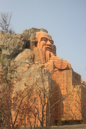 Changzhou 02