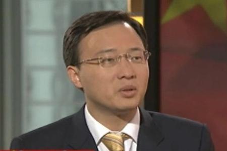 Shen Jianguang
