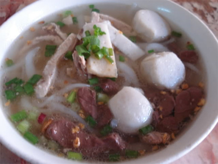Guotiao