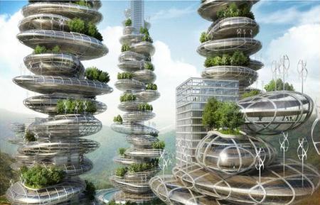 Future Farmscrapers 01