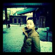 Victoria Sung