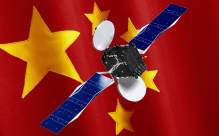 gps-chino-sistema-bandera-satelite-beidou