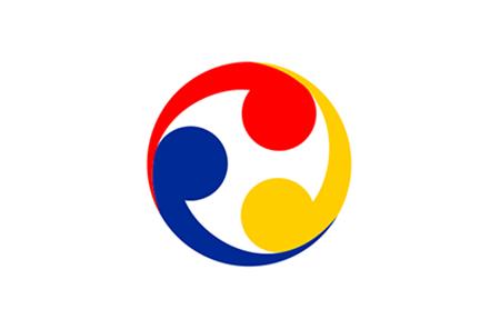 Ryukyus Flag