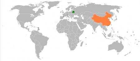 Belarus_China