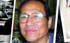 Bao Tong