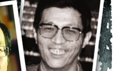 Chen Yizi