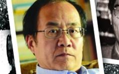 Wu Guoguang