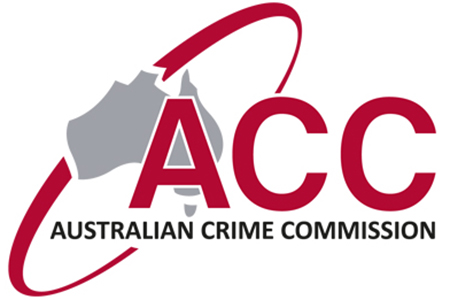 Australian Crime Commission