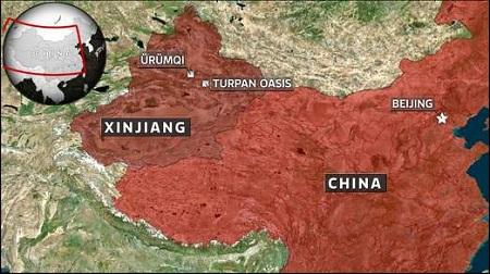 260613-china-turpan-map-1-522x293