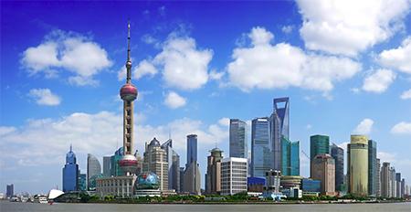 China Cash Buyers