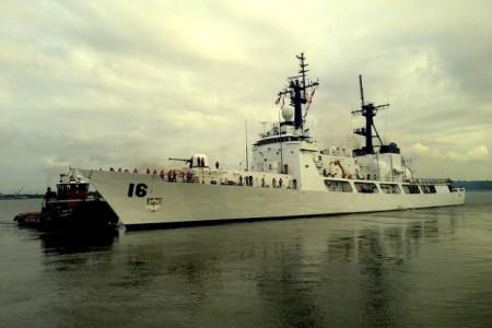 BRP Ramon Alcaraz (PF-16)