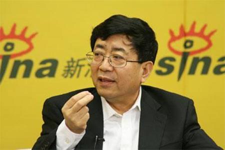 Yu Qiuyu