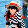 Sept. 20 release set for Chinese-language comedy