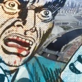 "Will profit-starved ""zombie borrowers"" threaten China's economic future? ""zombie borrowers"" threaten China's economic future? - Illustration by Michael Scott"