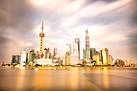 """""""The Web Behind The Wall"""" looks at the Chinese startup ecosystem's laws and regulations, culture, market opportunities, barriers to innovation and funding opportunities"""