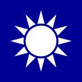 KMT Logo