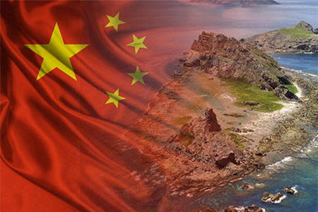 Both Philippines and Japan see China as a threat to regional security