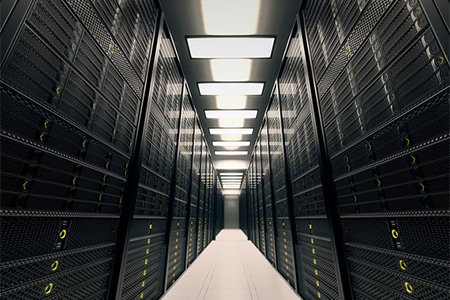 China's Tianhe-2 Supercomputer