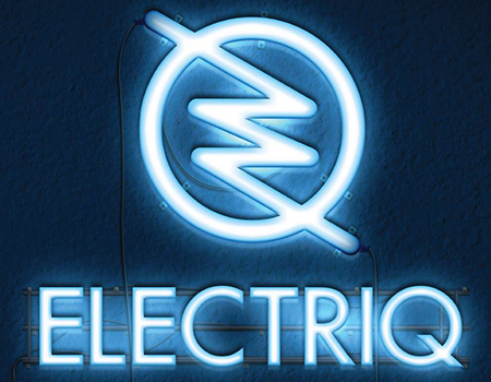 Electriq launches with Top Notch Talent