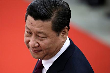 Xi Jinping has cemented a reputation as China's most powerful ruler since Deng Xiaoping.