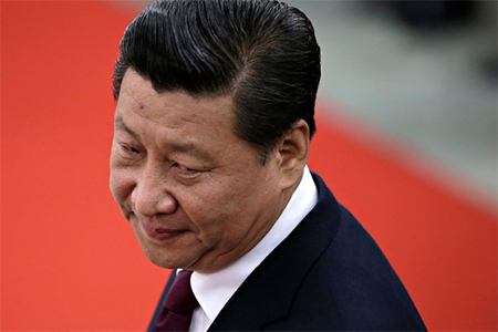 Xi Jinping has cemented a reputation as China's most powerful ruler since Deng Xiaoping.