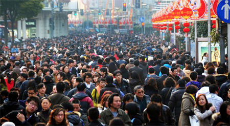China to expand unemployment benefits to lure migrants to cities