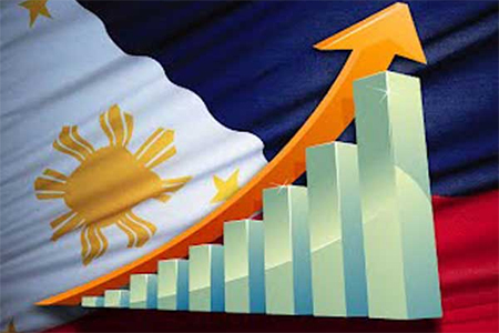 Philippines Growth