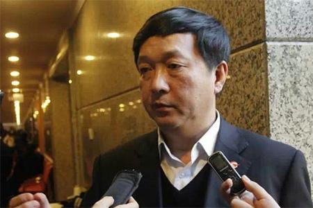 Wang Yei