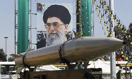 What are Iran's real nuclear intentions?
