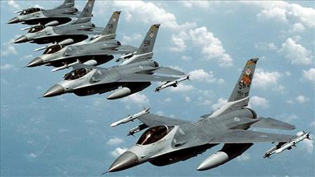 Philippines Jets