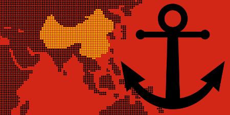 Cadence Column: Asia, March 30,2020