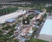 South China Tornado