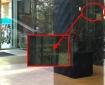 Huawei's New London Office
