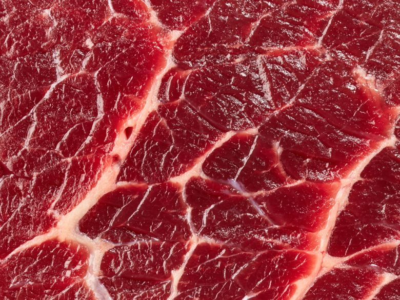 Canadian beef producers hope new trade rules in U.S.-China deal are extended to Canada