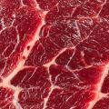 Piece of Steak