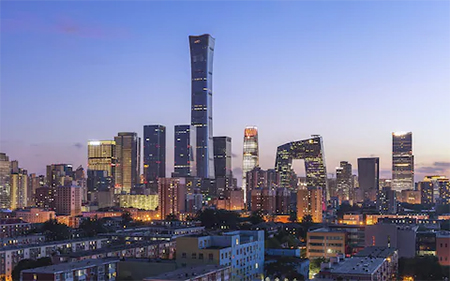 Beijing to quarantine all arrivals as economic life struggles to pick up