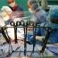 China credibly accused of organ-harvesting atrocity