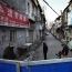 Coronavirus outbreak tests China's president XiJinping