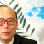 China will bar international investigators until 'final victory' over pandemic isachieved