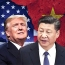 US, China sliding towards a lose-lose militaryconflict