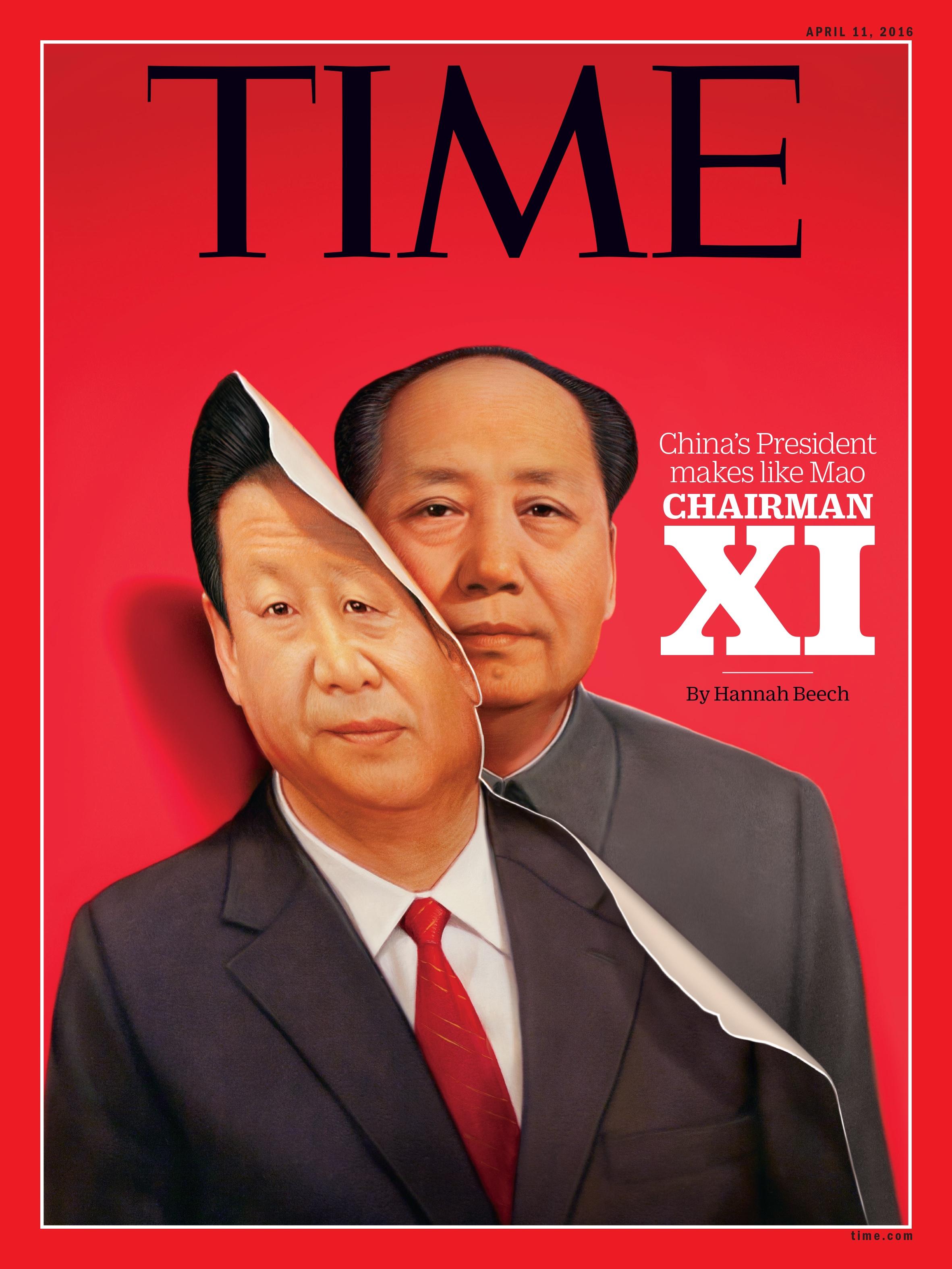 India and China 12