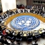 Policy beyond politics – The UN Security Council should urgently address Covid-19 (part 2)