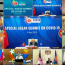 ASEAN, Covid-19 and Vietnam's chairmanship
