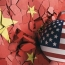 2025: End Game China – TheBalkinization