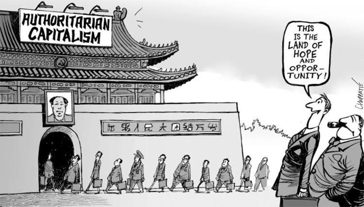 02 Authoritarian Capitalism