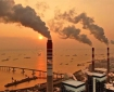 Chinese Coal Fired Power Plant