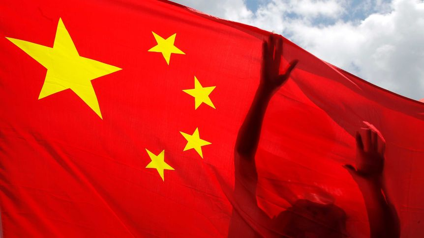 Australians at risk of arbitrary arrest in China, Australian government travel advice warns