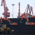 Coal Mining in China