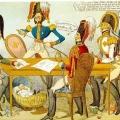 02 Prince Klemens Wenzel von Metternich